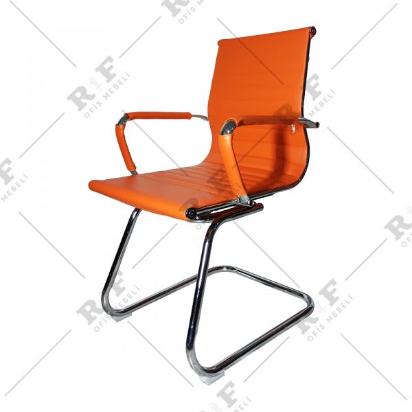 Brigade-orange