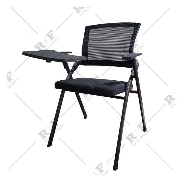 Qonaq oturacaqları F065D