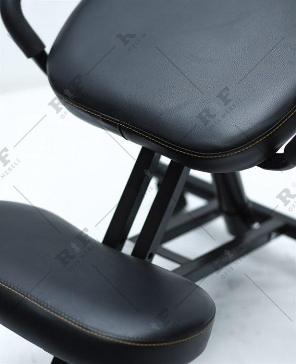 Diz oturacağı TYG1-1