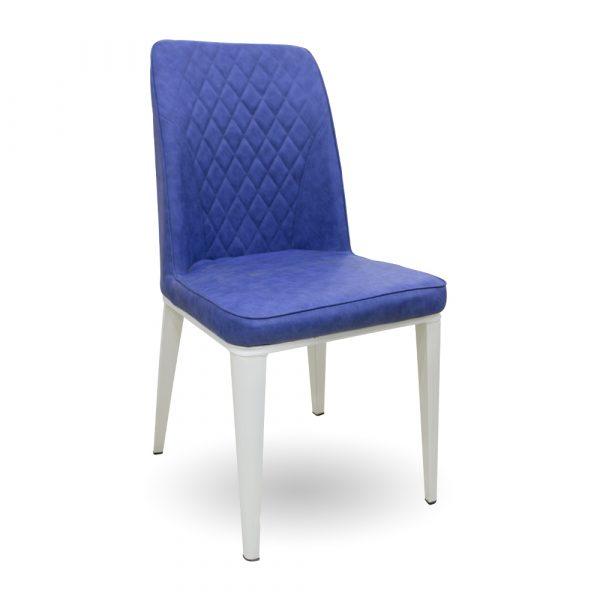 Uno-blue