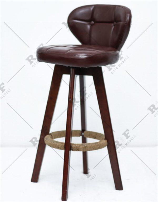W603-brown