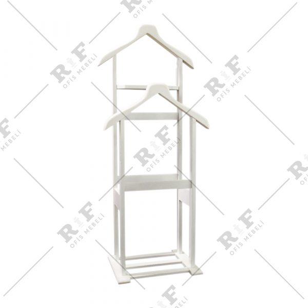 hanger-white