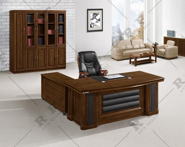 Ofis masası 1803