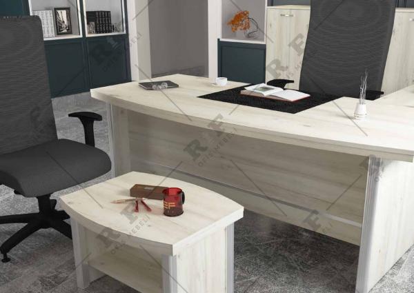 Müdir masası Brido