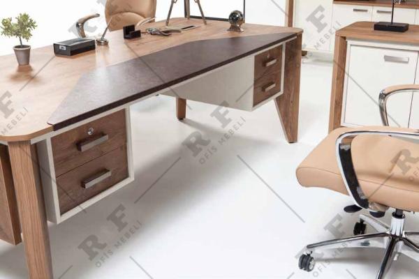 Müdir masası Posh