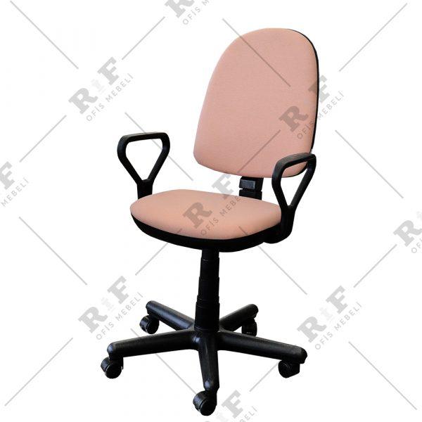 ofis-kreslosu-ofis-ucun-satisi-qiymeti-sifarisi-catdirilmasi-baki-azerbaycan-hdkomfort2.jpg