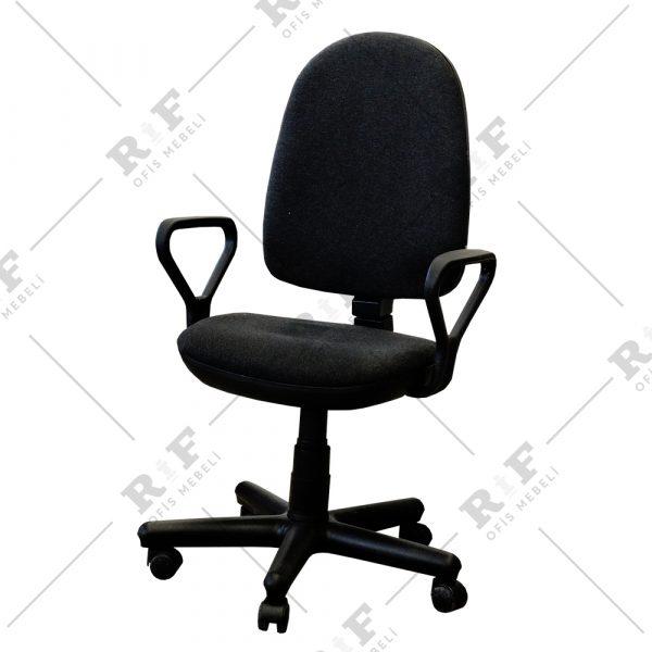 ofis-kreslosu-ofis-ucun-satisi-qiymeti-sifarisi-catdirilmasi-baki-azerbaycan-hdkomfort4.jpg