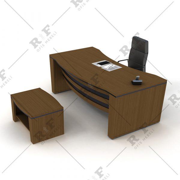 ofis-mebeli-ofis-ucun-satisi-qiymeti-sifarisi-catdirilmasi-baki-azerbaycan-hdr2x.jpg