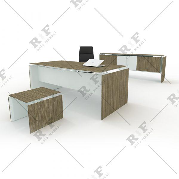ofis-mebeli-ofis-ucun-satisi-qiymeti-sifarisi-catdirilmasi-baki-azerbaycan-hdstella-1.jpg