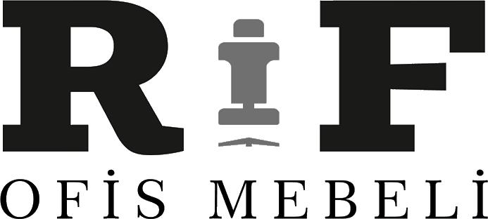 RiF Ofis Mebeli